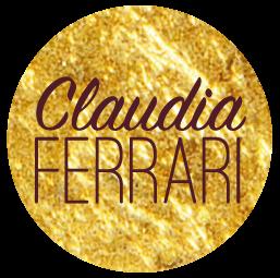 Claudia Ferrari – musicologia comunicazione e organizzazione